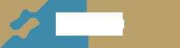 HNO Vital Ingolstadt & Neuburg an der Donau Logo